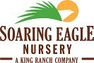 Soaring Eagle Nursery