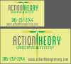 Action Theory Nursery