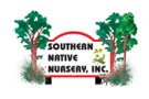 Southern Native Nursery, Inc.