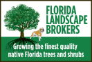 Florida Landscape Brokers and Growers