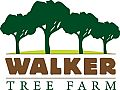Walker Tree Farm