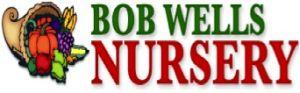 Bob Wells Nursery Plantant