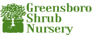 Greensboro Shrub Nursery Has Been Serving Areas Of North Carolina Virginia Tennessee Kentucky Ohio And Surrounding States For 38 Years