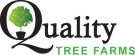 Quality Tree Farms,LLC