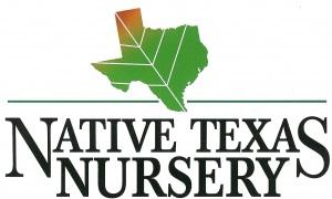 Native Texas Nursery