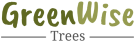 GreenWise Trees LLC