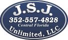 JSJ Unlimited LLC