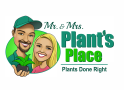 Mr plants place